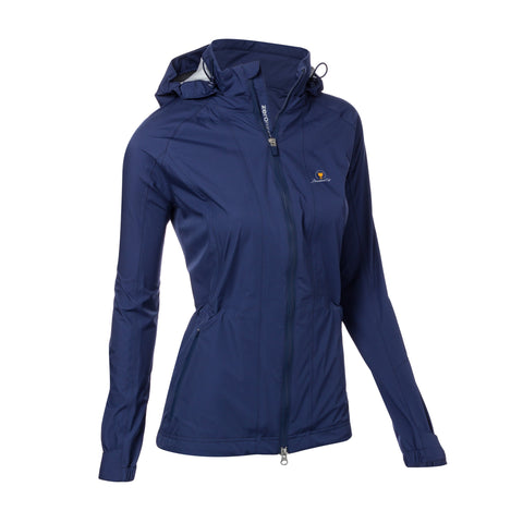 Presidents Cup Sloane Z2000 Jacket
