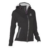 U.S. Open Heritage Hooded Olivia Jacket - Zero Restriction