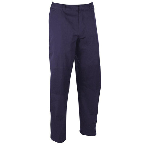 Pinnacle Pant - Zero Restriction