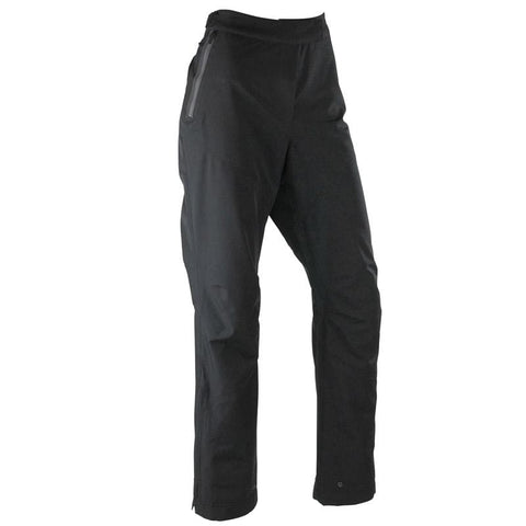 Stacy Gore Pant - Zero Restriction
