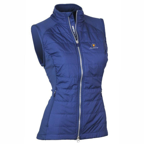 Presidents Cup Tess Vest