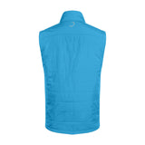 Z625 Vest-SALE - Zero Restriction