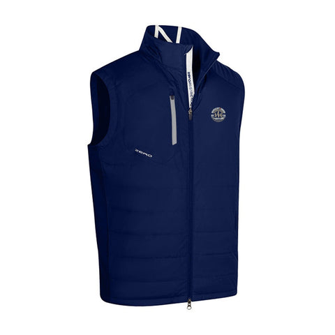 2020 Kentucky Derby Men's Z625 Vest - Zero Restriction