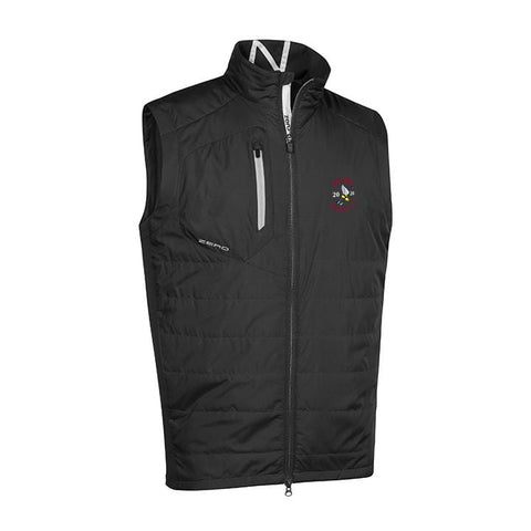 2020 U.S. Open Z625 Vest - Zero Restriction