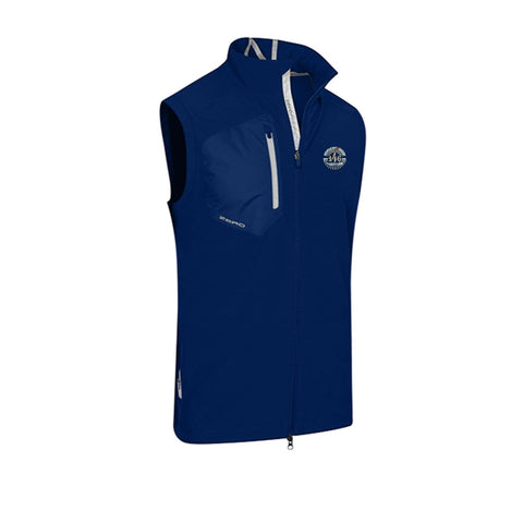 Kentucky Derby Z700 Vest - Zero Restriction