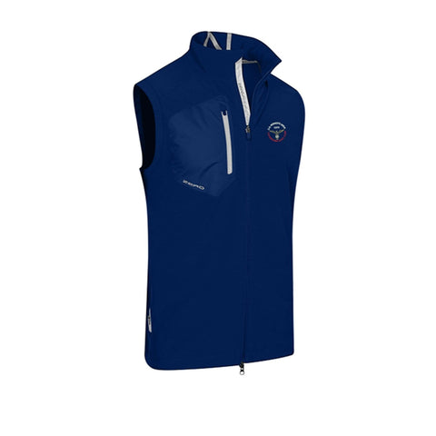 2020 U.S. Women's Open Z700 Vest - Zero Restriction