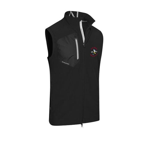 2020 U.S. Open Z700 Vest - Zero Restriction