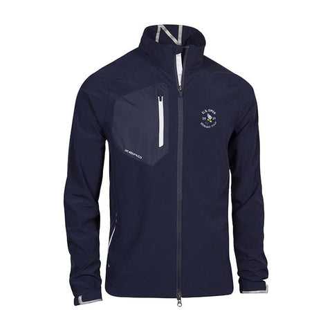 2020 U.S. Open Z700 Full Zip Jacket - Zero Restriction