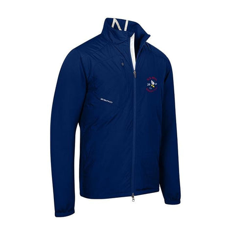 2020 U.S. Open Z625 Jacket - Zero Restriction