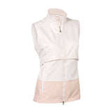 Cameron Wind Vest - SALE - Zero Restriction