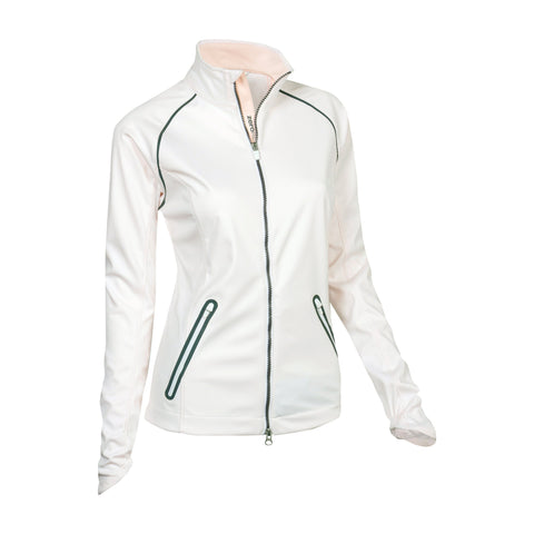 Brooke Wind Jacket - Zero Restriction