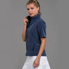 Eve Short Sleeve Wind Jacket - Zero Restriction