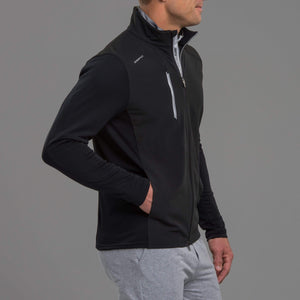 Z710 Full Zip Jacket - Zero Restriction