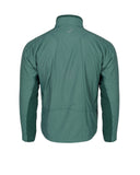 Z630 Full Zip Jacket - SALE - Zero Restriction