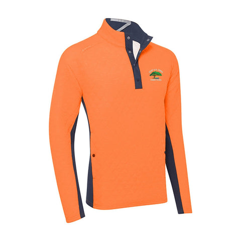 2021 U.S. Open Z725 Pullover - Zero Restriction