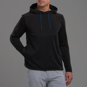 Z720 Hoodie - Zero Restriction
