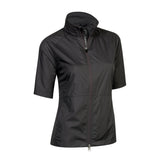 Kelly Wind Jacket - Zero Restriction