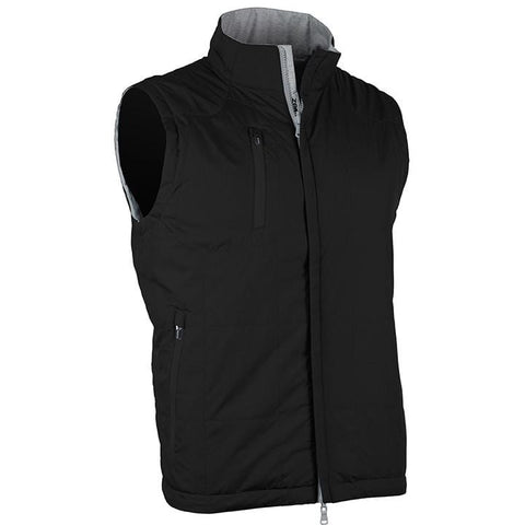 Kiely Vest - SALE - Zero Restriction