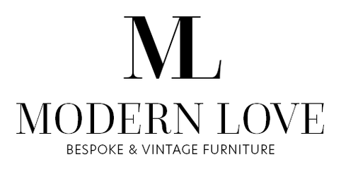 Modern Love Furniture