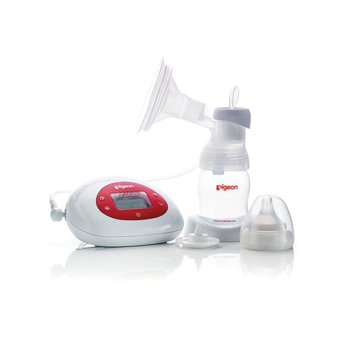 Electric Breast Pump Pro