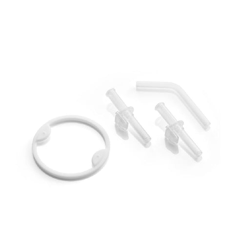 Mag Mag Spare Parts Straw