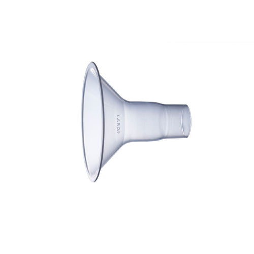 Breast Pump Funnel Large