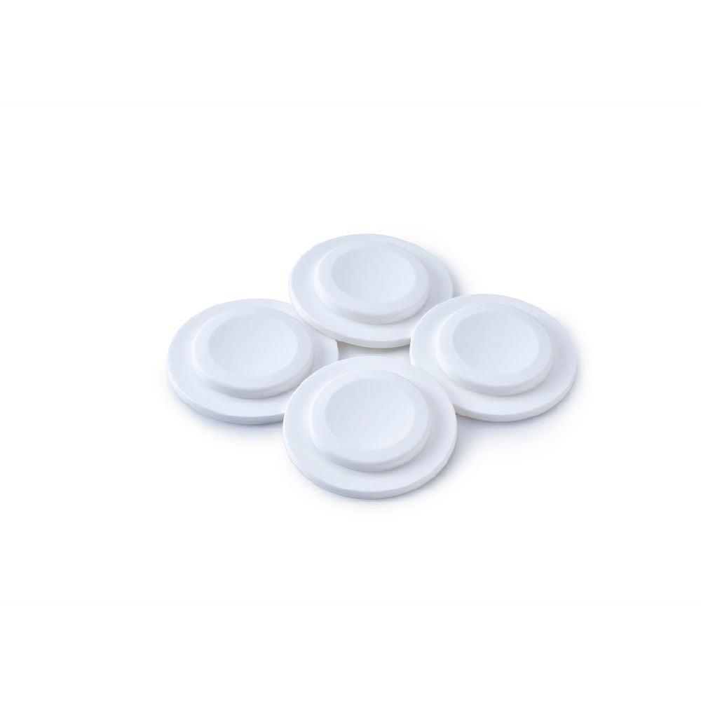 Sealing Disc Wide-Neck X 4pcs