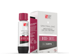 Spectral.DNC | Breakthrough redensifying treatment with Minoxidil