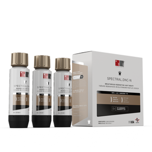 Spectral.DNC-N 3 Month Supply | Topical Solution for Thinning Hair