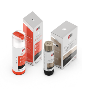 Revita | High-Performance Hair Stimulating Shampoo