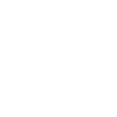 Drink HRW Coupons & Promo codes