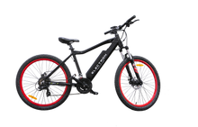 Load image into Gallery viewer, Electron X1 Electric Mountain Bike