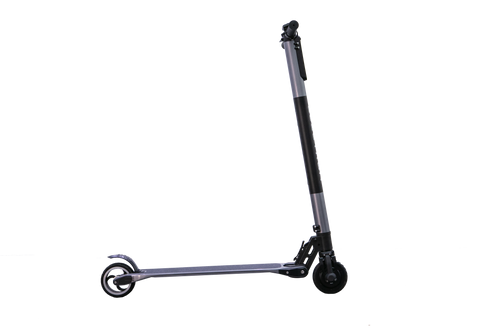 Electron FS1 Electric Standing Scooter