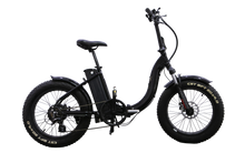 Load image into Gallery viewer, Electron FB1 Electric Folding Bike