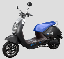 Load image into Gallery viewer, Electron E1 Electric Scooter