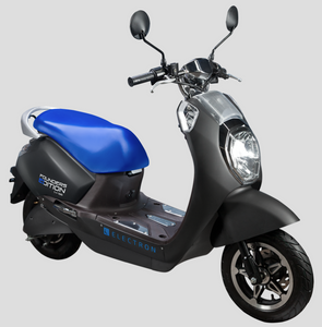 Electron E1 Electric Scooter