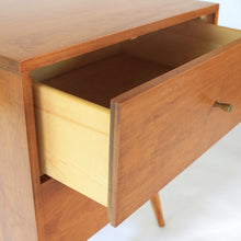 Load image into Gallery viewer, Paul McCobb Planner Group Two Drawer Nightstand for Winchendon