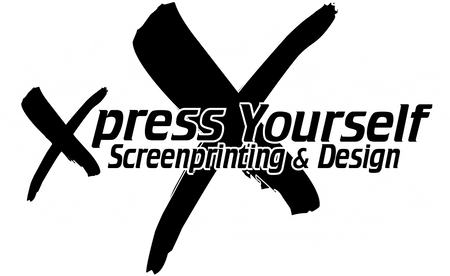 xpressyourselfscreenprint