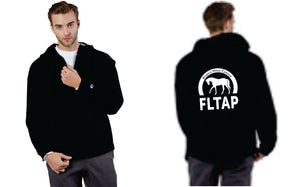 FLTAP Champion Windbreaker