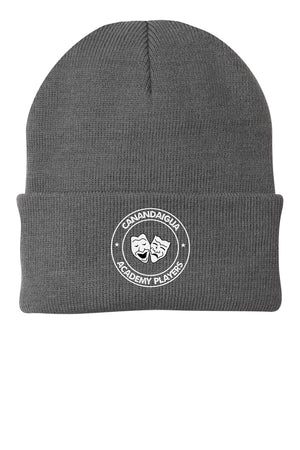 Port & Company® - Knit Cap