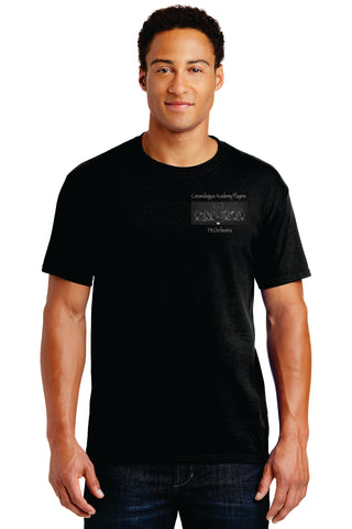 Gildan Adult Heavy Cotton™ 5.3 oz. T-Shirt