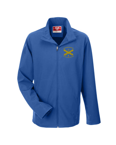 Team 365 Leader Soft Shell Jacket