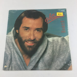 Lee Greenwood You've Got A Good Love Comin' Used Vinyl LP NM MCA-5488