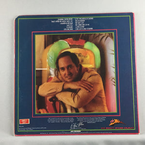 Neil Sedaka Sedaka's Back Used LP VG+ MCA-463
