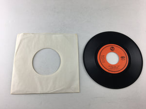 "Candi Staton Without You I Cry Used 45 RPM 7"" Vinyl VG+ LA 0080"