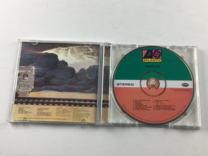 Foreigner Foreigner Used CD VG+ R2 74270