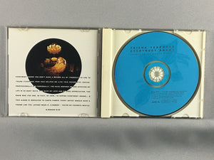 Trisha Yearwood ‎– Everybody Knows - Orig Press HDCD Used CD VG+