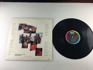 The Beach Boys Made In U.S.A. Used Vinyl LP VG+ STBK-12396