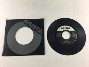 "Whitney Houston My Name Is Not Susan 7"" Vinyl 45RPM VG+ 07822-12259-7"