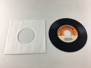 "Aretha Franklin Freeway Of Love / Jump To It 7"" Vinyl 45RPM VG+ AFS-9483"